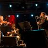 Richard GALLIANO, Philip CATHERINE, Didier LOCKWOOD 17/08/2016