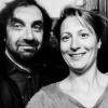 André MANOUKIAN & HÉLÈNE FAYOLLE