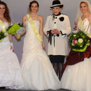 Miss-littoral-vendéen-2013