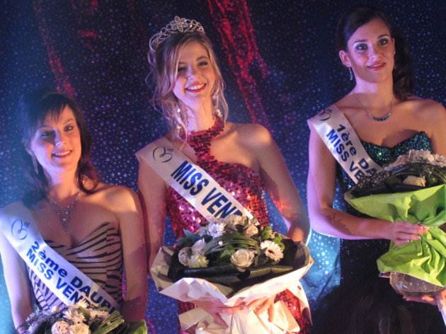 Miss-Vendee-2013