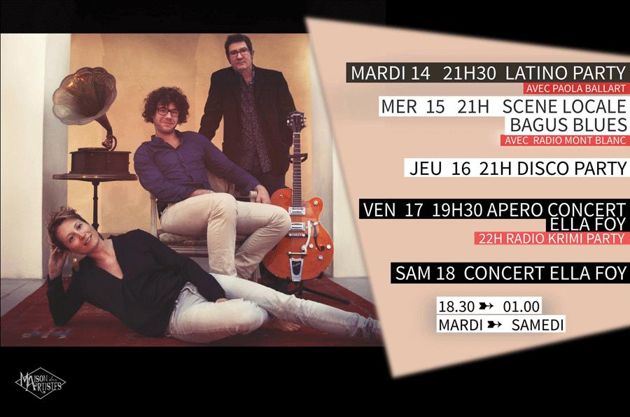 Prestations-Charente-Maritime