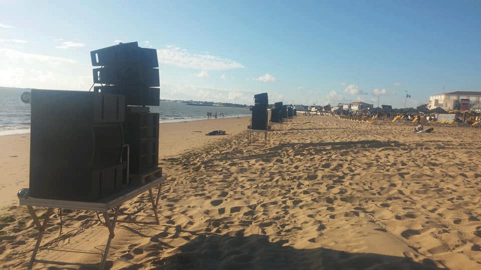 CHATEL EN FÊTE 2017