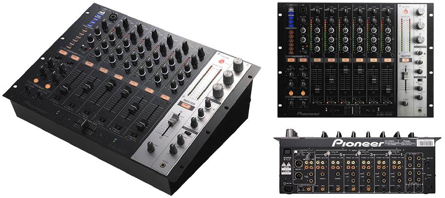 console-dj-pioneer-djm-1000.png