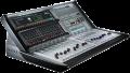 soundcraft-console-numerique-vi4.jpg