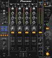 djm-850-pioneer.png