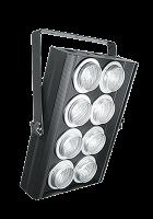 projecteur-par-blinder-molefay-8xpar36-lampe-halogene-60946-2254179-1.jpg