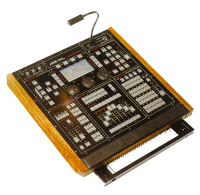 ma-lighting-scancommander.jpg