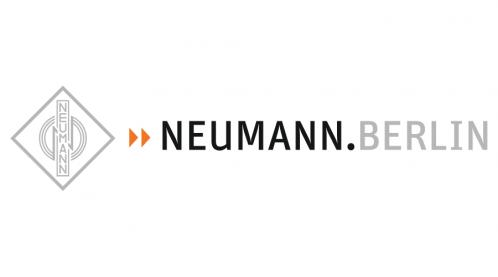 Neumann berlin logo vector