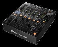 PIONNER DJM 850