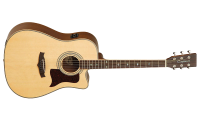 guitare electro-acoustique TANGLEWOOD