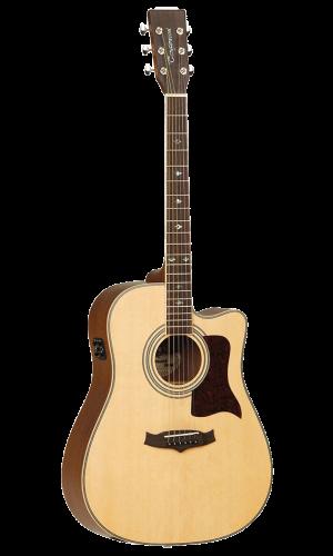 location guitare la rochelle